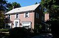 Carl W. Miller House; ca 1926; 32 Balton Road, Providence, RI (1).jpg