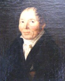 Carl Zetterström2.jpg
