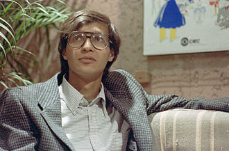 "Ariel Award for Best Director - Carlos Carrera has won four times, and is tied with Emilio ""El Indio"" Fernández for the most wins in the category."