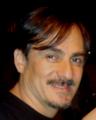 Carlos Hurtado (actor).png