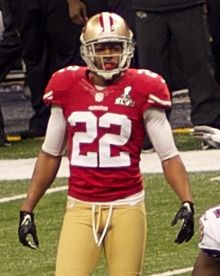 Carlos Rogers in Super Bowl XLVII.jpg