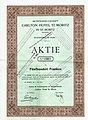 Carlton Hotel St.Moritz 1912.jpg