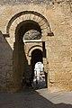 Carmona-Puertas en la Puerta de Sevilla-20110916.jpg