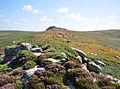 Carn Galver ridge.jpg