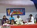 Carnatic concert - Ayamkudy Mani at Mridanga Saileswari temple, Muzhakkunnu (8).jpg