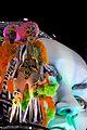 Carnaval 2014 - Rio de Janeiro (12992047934).jpg