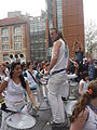 Carnaval des femmes 2014 - P1260374.JPG