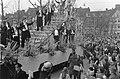 Carnavalsoptocht in Maastricht, Bestanddeelnr 911-0556.jpg
