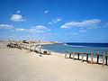 Carnelia Beach, Marsa Alam (2232052889).jpg