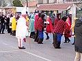 Carnevale (Montemarano) 25 02 2020 46.jpg