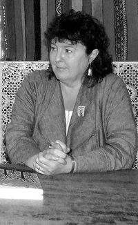 Carol Ann Duffy at Humber Mouth 2009 (3646825708).jpg