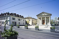 Carouge Place du Temple3.jpg
