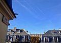Carrés Saint-Louis Versailles 1.jpg