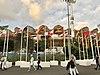 Carrara Stadium, Gold Coast, Queensland 03.jpg