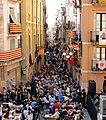 Carrer Major, Tarragona.jpg