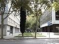 Carrer de Rubió i Lluch - 20200828 162709.jpg