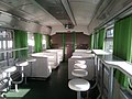 Carruagem bar do comboio intercidades Evora-Lisboa (38809511290).jpg