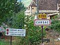 Carsac-Aillac jumelage.JPG