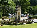 Carsac - Monument aux morts - 1.jpg