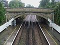 Carshalton Beeches stn high westbound.JPG