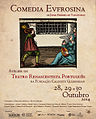 Cartaz Atelier de Teatro Renascentista.jpg