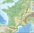 Carte-relief-lambert-grandes-villes-Chaumont-en-Vexin.jpg
