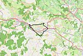 Carte géographique 2 de Pontcharra-sur-Turdine.jpg