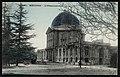 Carte postale - Meudon - L'Observatoire.jpg