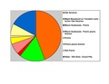 Carver Co Pie Chart No Text Version.pdf