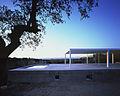 Casa De Blas Fotógrafo- Hisao Suzuki.jpg