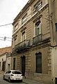 Casa Pasqual Sala, c. Sant Quirze 40 (III).jpg