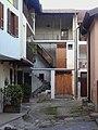 Casa Quirino Besati.jpg
