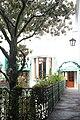 Casa Sor Juana (planta alta).JPG