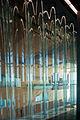 Casa da Música. (6085774121).jpg