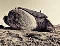 Casa da Pedra em Fafe 07.jpg