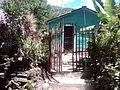 Casa de la grilla en salamanca cyty - panoramio.jpg