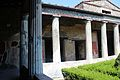 Casa del Menandro, Pompeya 03.JPG