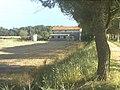 Casa dopo campo - panoramio.jpg