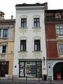 Casa monument istoric (Piata Sfatului 21).jpg