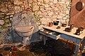 Casalzuigno - Villa Della Porta Bozzolo 0236.JPG