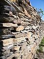 Casco histórico de Cobquecura, muro perimetral.JPG
