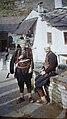 Casemate à l'entrée du pont de Konjic (cropped).jpg
