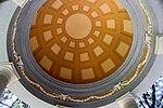 Caserta templete 01.jpg