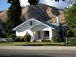 Cashmere, WA - Cottage Avenue Historic District 11.jpg