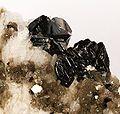 Cassiterite-Albite-215447.jpg