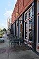 Cast Iron Storefront in Longview, Texas.jpg