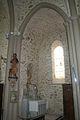 Castanet-le-Haut St-Amans-Mounis chapelle S.jpg