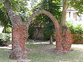 Castel trivellin, Lendinara.jpg