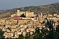 Castello Ducale di Corigliano Calabro, Contrada Costa, 2020-09-13, 7.jpg