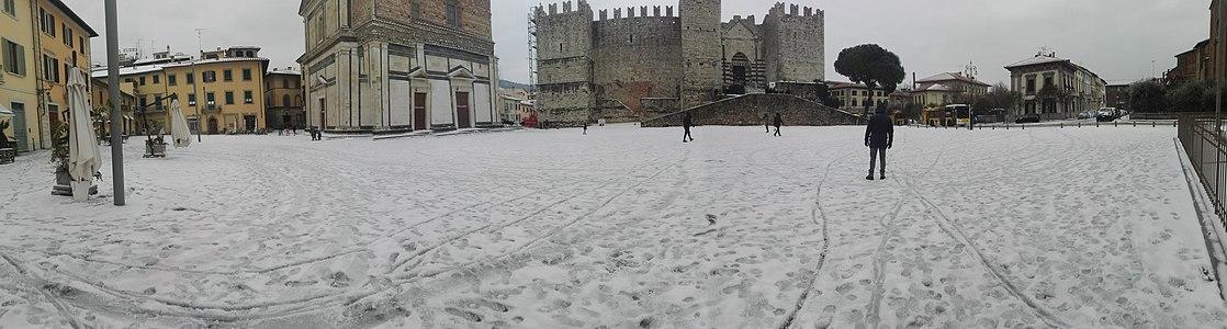 Castello Innevato.jpg